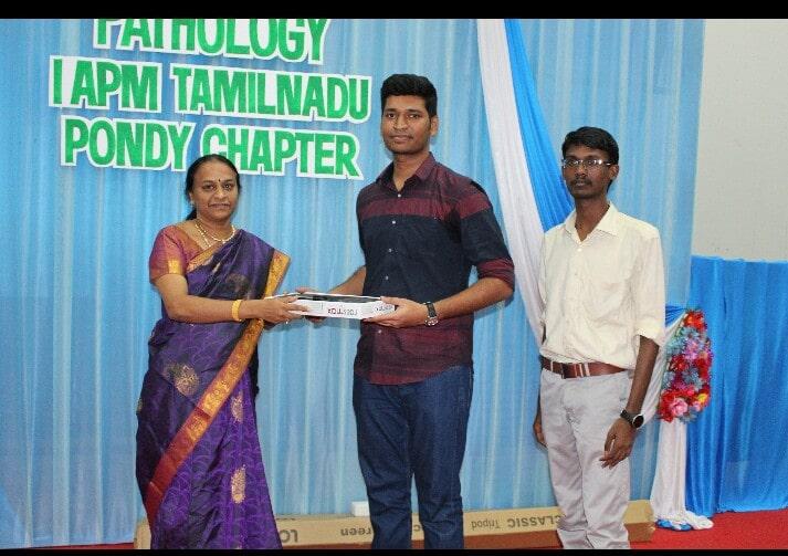 Student prize (4)-min-min