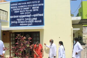 10. PTV visit to RHTC UHTC (1)