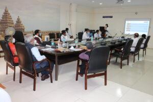 4. PTV Principal Presentation
