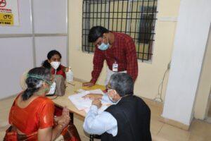 5. PTV Day Visit to antiragging Com (1)