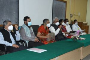 7. PTV day 2 Exit Meeting (3)