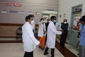 8. PTV hospital visit (10)