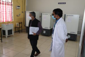 8. PTV hospital visit (11)