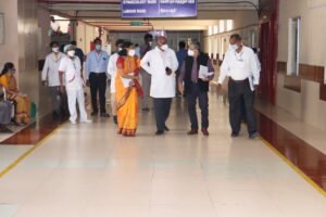 8. PTV hospital visit (3)
