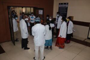 8. PTV hospital visit (4)