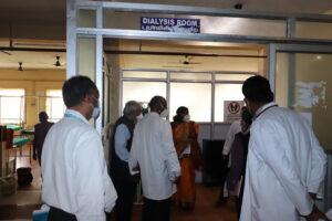 8. PTV hospital visit (5)