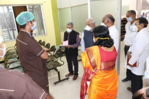 8. PTV hospital visit (6)
