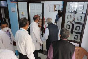 8. PTV hospital visit (7)