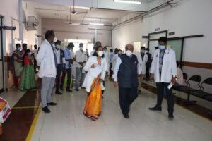 8. PTV hospital visit (8)