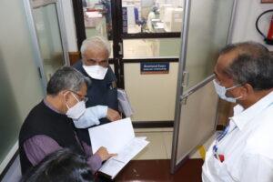 8. PTV hospital visit (9)